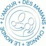 amourdesmamans-e1488843575942-90x90_45a