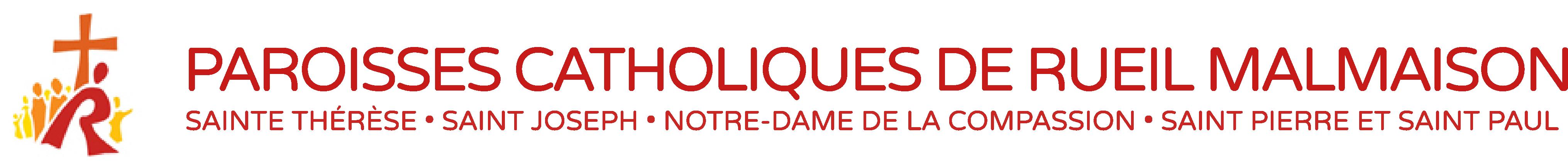 PAROISSES CATHOLIQUES DE RUEIL MALMAISON