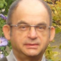 Père Jacques ANELLI