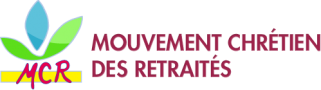 Mouvement chrétien des retraités