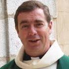 Père Antoine VAIRON