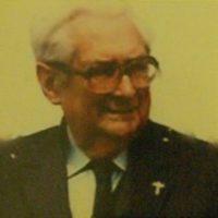 Abbé ADEUX (1948-1959)