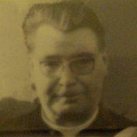 Abbé GUILLAUME (1964-1969)