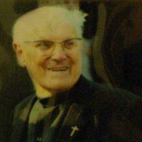 Abbé PITOT (1969-1979)