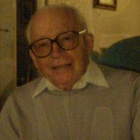 Père MARION (1975-1981)