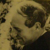 Père ROSE (1992-1994)