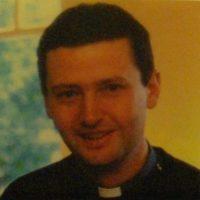 Pères Didier BERTHET (1994-1998)