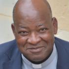 Père Fidèle KOETA