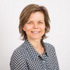 Nathalie Sergent